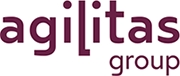 agilitas-group logo
